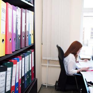 Создание и хранение документации